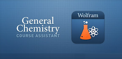 General Chemistry Course