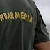 ROBAN ARMAS DE GUERRA Y DINERO A GENDARMERÍA NACIONAL