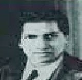 hindi essay निबंध short essay on srinivasa ramanujan in  tuesday 1 2014