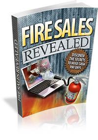 http://www.downloadmypdf.com/682/smbiztime/Fire Sales Revealed.pdf