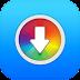 [170] تحديث وتعريب تطبيق APPVN لتحميل التطبيقات والألعاب المدفوعة مجانا بآخر اصدار للآندرويد ~