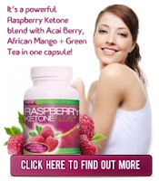 buy raspberry ketone plus