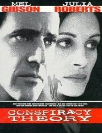 Conspiracy Theory | Bmovies
