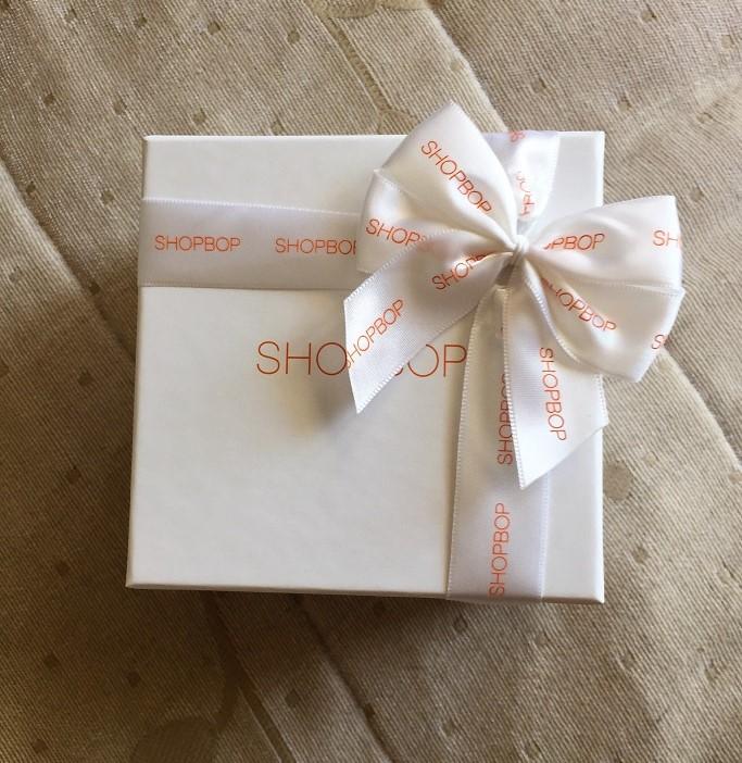 Shopbop Bridal