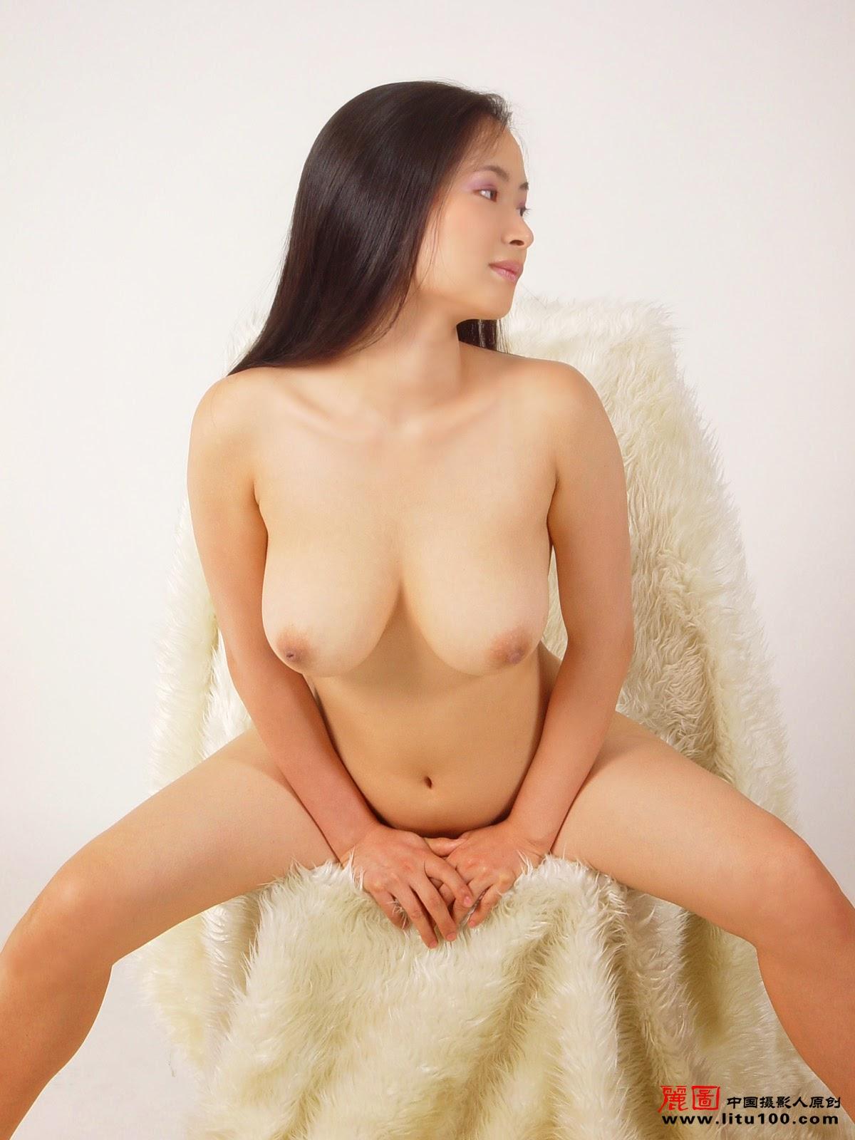 Erotic paintings of jia lu - 1 part 9