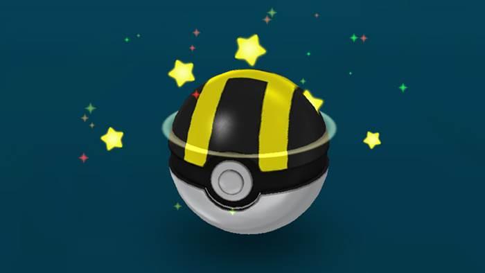 [GAMES] Pokémon GO 0.29.2 APK Download