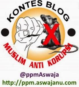 http://ppm.aswajanu.com/hadiah-lebih-banyak-di-kontes-blog-muslim-anti-korupsi/
