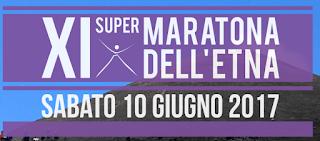 super-maratona-delletna