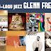 Lagu Glenn Fredly Terbaik Terpopuler