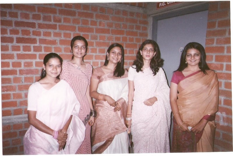 The Mob Ladies of India | Almost 30
