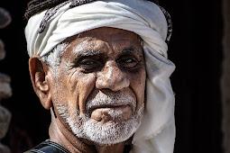 Inilah Dia Kisah Tsabit bin Ibrahim Seorang Pria Yang Saleh Dan Jujur