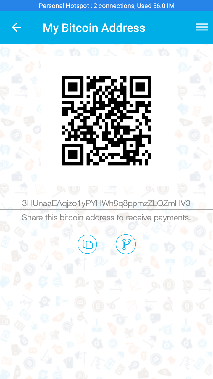 Earn money online zebpay wallet everything for technology a link having down side of qr code that is your wallet address by using this address we can do bitcoin transactions to several sites if you already having ccuart Images