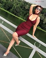 Rishika Kaushal in Bikini  Spicy Indian Modell   .xyz Exclusive 013.jpg