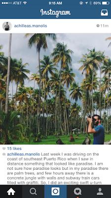 تحميل تطبيق الانستقرام Download Instagram 2020 للاندرويد و الايفون و الايباد - موقع حملها