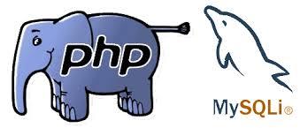 Script Connect Database PHP Mysqli