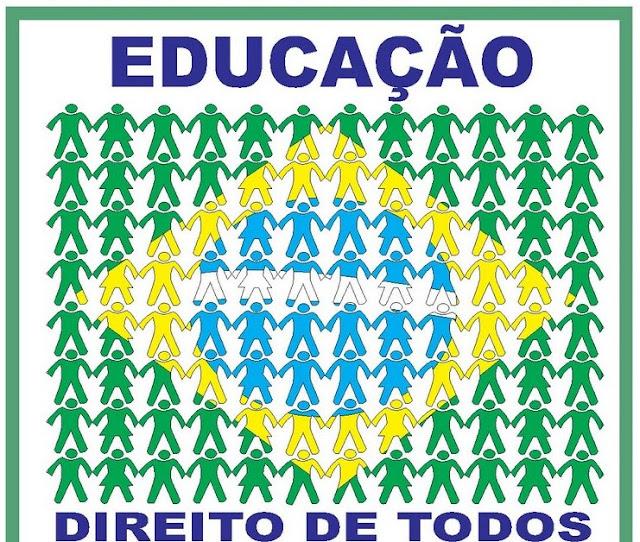 Resultado de imagem para A educação realmente é um direito de todos?