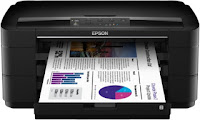 Epson WorkForce WF-7015 Driver Baixar Windows, Mac, Linux