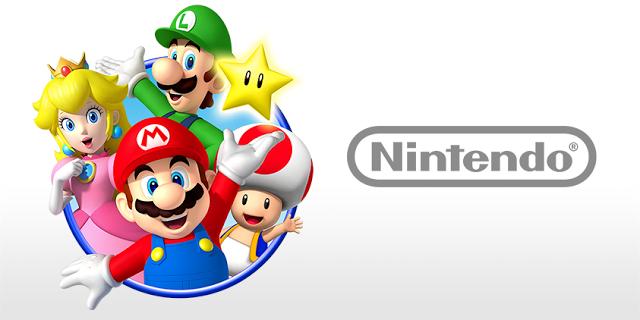 Ações da Nintendo disparam após notícia do aumento da produção do Switch