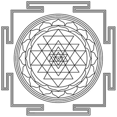 Ситуационное обновление.  4 март 2018 г. Sriyantra