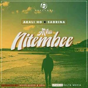 Download Mp3   Akali HO x Sabrina - Nitembee