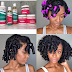 Necessary steps to take towards curling your weaves or hairs