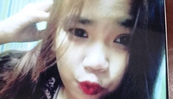 Cô gái 17 tuổi ở TPHCM mất tích bí ẩn hơn 1 tháng qua