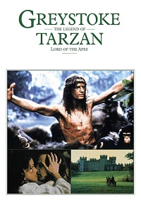 Watch Greystoke: The Legend of Tarzan, Lord of the Apes Online Free in HD
