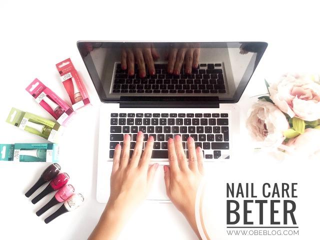 Nail_Care_Beter_ObeBlog_Blog_Belleza_España