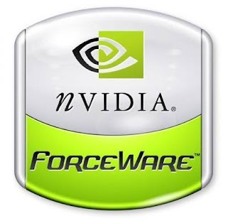 Nvidia ForceWare Driver Multimedia Application Free Download