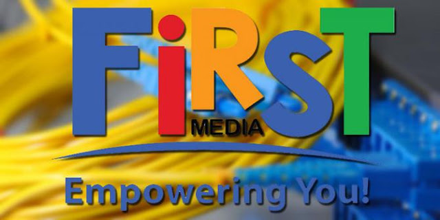 Cara dan Tips Menangani Gangguan Siaran TV First Media