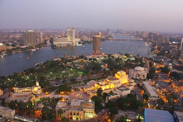 مجموعة صور خلفيات رائعة لمصر 22.jpg