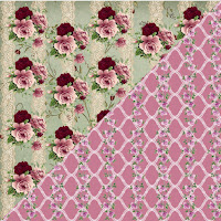 https://www.craftymoly.pl/pl/p/Rose-Garden-RG03-Dwustronny-Papier-do-Scrapbookingu-/4830