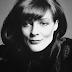 Maggie Smith Day on TCM's Summer Under the Stars 2013