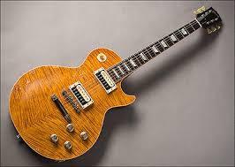 Gibson Les Paul, Slash