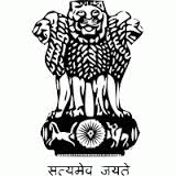 Government Of India Press Recruitment
