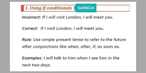 common-errors-english