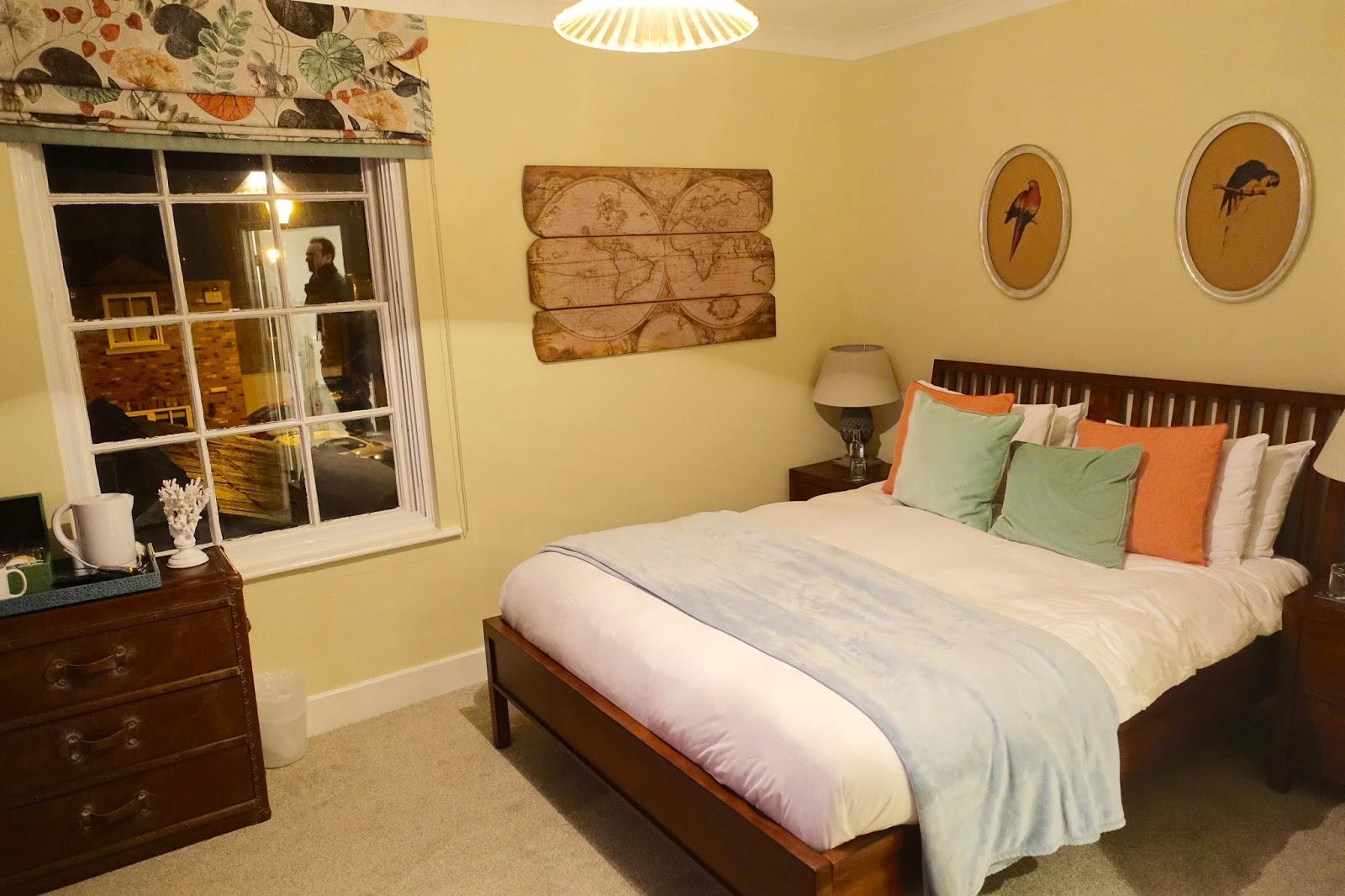 luxury-accommodation-in-shrewsbury