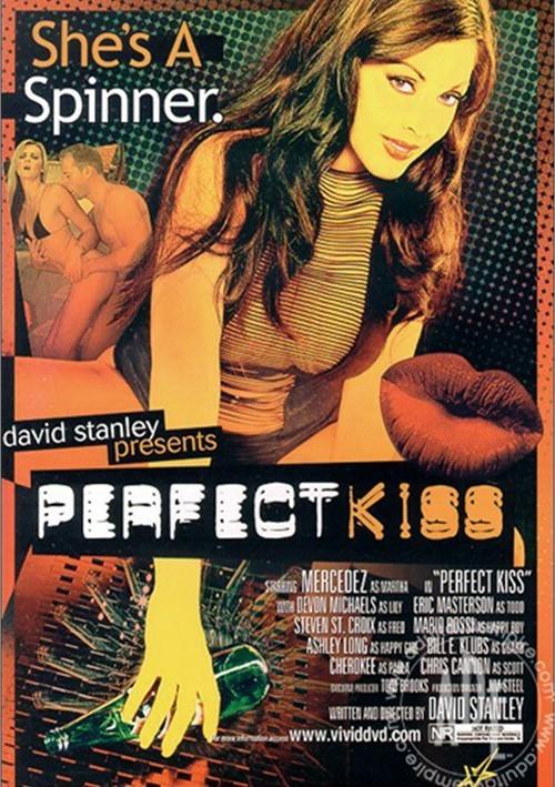 [18+] Perfect Kiss (2005) 392MB