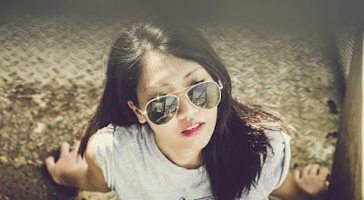 24 Cara Menghilangkan Bibir Hitam & Kering Cukup 10 Menit