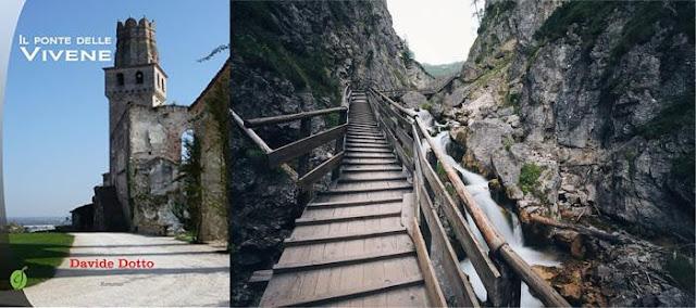 Il-ponte-delle-Vivene-Davide-Dotto-recensione