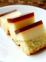 Inch Square Cake Pan Conversion