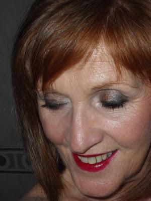 Imagen Cara labial intenso look Star Laisa