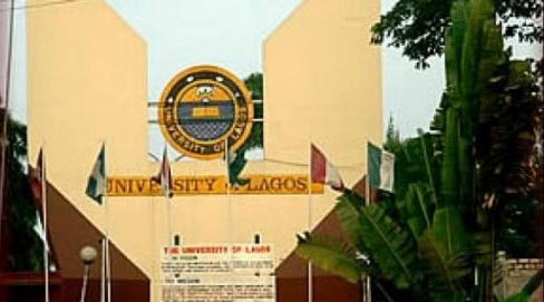 UNILAG 2017/2018 Post-UTME Screening Dates Rescheduled