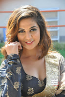 Harshita Singh  Stills From Bewars Movie Teaser Launch 14.jpg