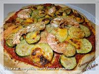https://gourmandesansgluten.blogspot.com/2018/07/pizza-sans-gluten-aux-courgettes-et.html