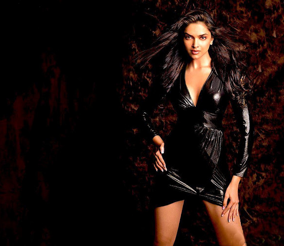 Deepika Padukone Hot Images | The Wallpapers World
