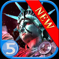 New York Mysteries 3 (Full) Apk Download Data