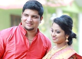 Stunning Knanaya Wedding Highlights kelvin & Chinchu