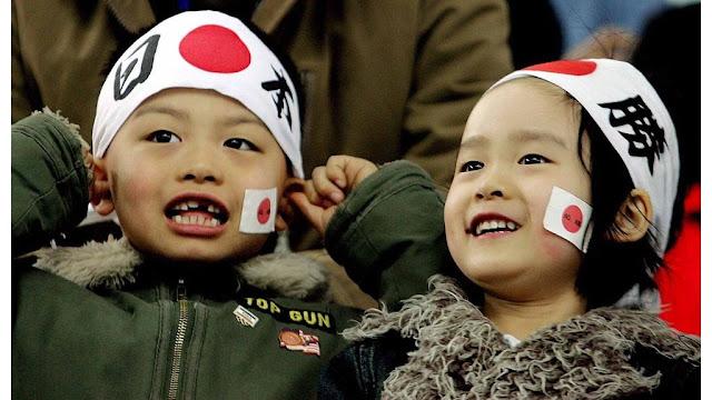 ¿Qué hacen los japoneses para que sus hijos no sean perezosos? Estos son los ocho consejos de los japoneses.