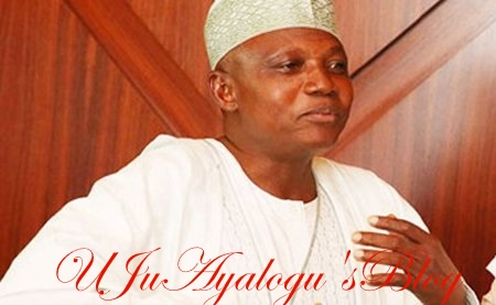 El-Rufai spoke in national interest, says Garba Shehu on 'body bag' comment
